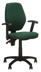 Кресло «MASTER GTR Freelock+ PL62»