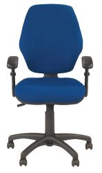 Кресло «MASTER GTR ergo Active1 PL62»