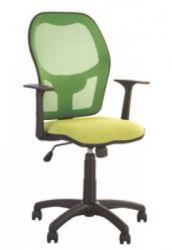 Кресло «MASTER net GTP SL PL62» JP