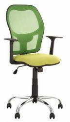 Кресло «MASTER net GTP SL CHR68» JP
