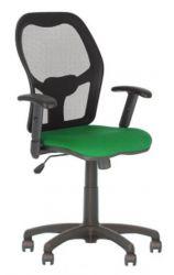 Кресло «MASTER net GTR SL PL62»