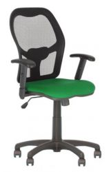 Кресло «MASTER net GTR SL PL62» JP