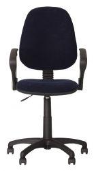 Кресло «GALANT GTP9 Freestyle PL62» C