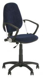 Кресло «GALANT GTP9 CPT PL62» JP
