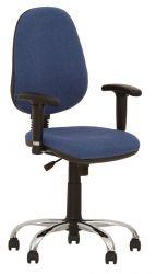 Кресло «GALANT GTR Active1 CHR68» JP