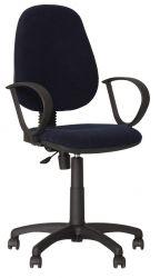 Кресло «GALANT GTP Freestyle PL62» JP
