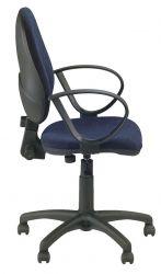 Кресло «GALANT GTP CPT PL62» JP