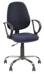 Кресло «GALANT GTP CPT CHR68»