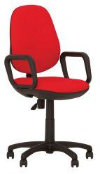Кресло «COMFORT GTP Freestyle PL62» JP