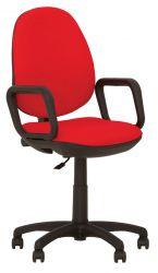 Кресло «COMFORT GTP CPT PL62» JP