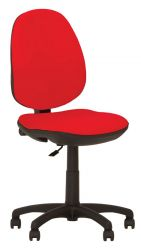 Кресло «COMFORT GTS CPT PL62»