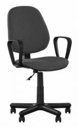 Кресло «FOREX GTP Freestyle PM60» JP