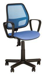 Кресло «ALFA GTP Freestyle PM60» JP