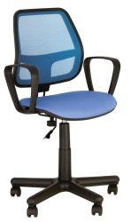 Кресло «ALFA GTP (J)»