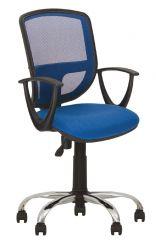 Кресло «BETTA GTP Freestyle CHR68»