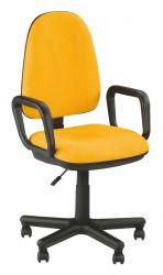 Кресло «GRAND GTP CPT PM60» JP
