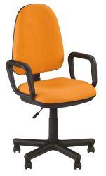 Кресло «GRAND GTP ergo CPT PM60» JP