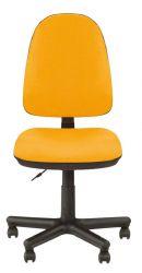 Кресло «GRAND GTS ergo CPT PM60» JP