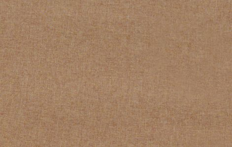 Тканина Флок • Зіта 3В • Мебтекс