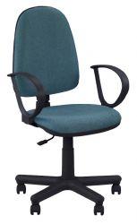 Кресло «JUPITER GTP CPT PM60»