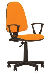 Кресло «PRESTIGE II GTP CPT PM60»