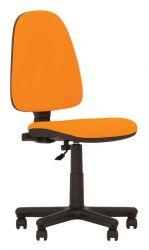 Кресло «PRESTIGE II GTS CPT PM60»