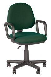 Кресло «METRO GTP CPT PM60» C