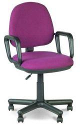 Кресло «METRO GTP ergo CPT PM60» JP