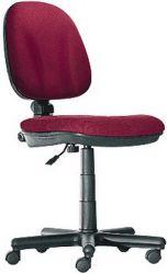 Кресло «METRO GTS ergo CPT PM60» JP