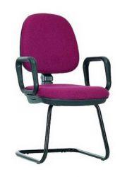 Кресло «METRO CFP ergo»