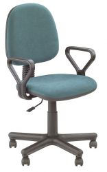 Кресло «REGAL GTP PM60» JP