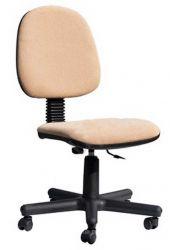 Кресло «REGAL GTS ergo PM60»