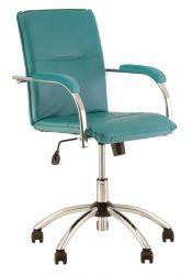 Кресло «SAMBA GTP S»