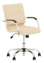 Кресло «SAMBA ULTRA GTP»