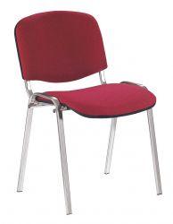 Кресло «ISO chrome»
