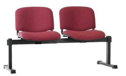 Кресло «ISO 2 Z»