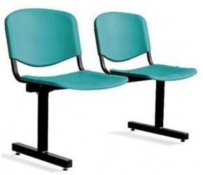 Кресло «ISO 2 Z plast»