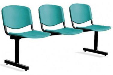 Кресло «ISO 3 Z plast»