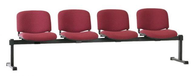 Кресло «ISO 4 Z»