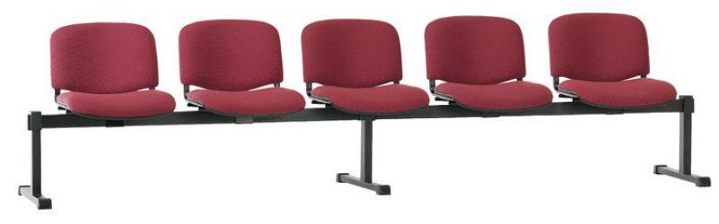 Кресло «ISO 5 Z»