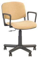 Кресло «ISO GTP»