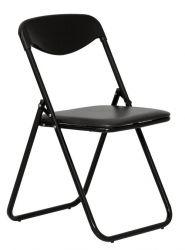 Кресло «JACK black»