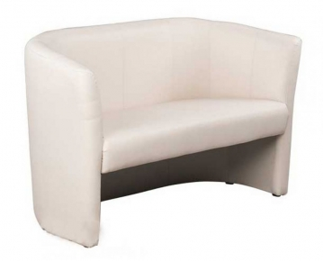 Кресло «CLUB»