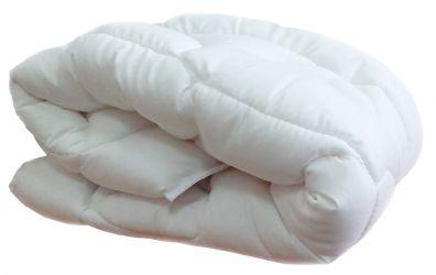Одеяло 17048 «Soft Fly» м/ф 95*145