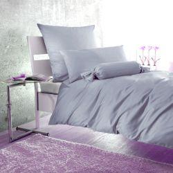 Комплект «Grey» 200*220
