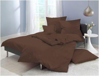 Комплект «Brown» 200*220