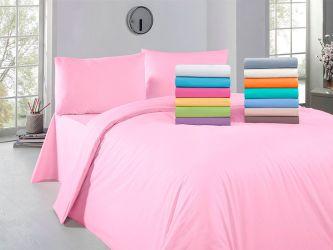 Комплект «Pink» 200*220