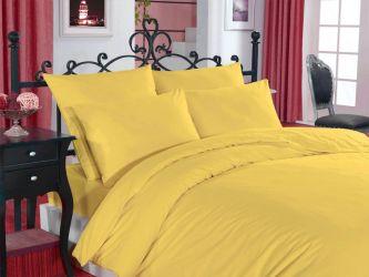 Комплект «Yellow» 200*220