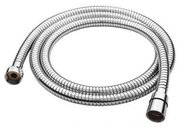Душевой шланг «Con/Imp LUX 600002» 150 (усиленный)