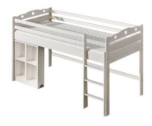 Кровать «Камиль» 90*200